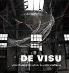 De Visu. (Collectif )