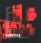 Kinetica (Collectif )