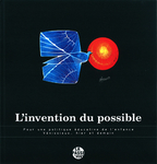 L'Invention du possible (Collectif )
